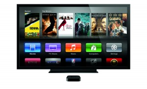 AppleTV_Main Menu_Movies_US ONLY_PRINT