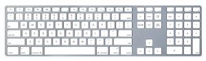 AppleWiredKeyboard