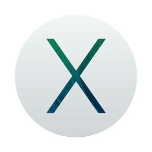Mavericks-OSX_PRINT