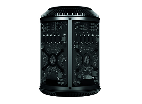MacPro_Core_Exposed_PRINT